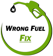 Wrong Fuel in Car | Wrong Fuel Fix | Wrong Fuel Recovery